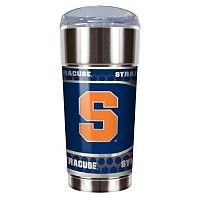 Syracuse Orange Eagle Tumbler