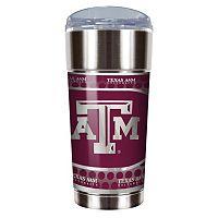 Texas A&M Aggies Eagle Tumbler