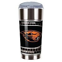 Oregon State Beavers Eagle Tumbler