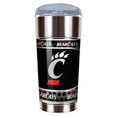 Cincinnati Bearcats Eagle Tumbler