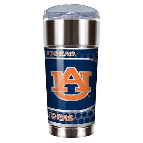 Auburn Tigers Eagle Tumbler