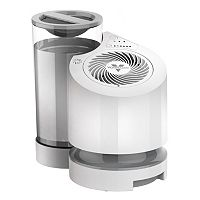 Vornado Evaporative Whole Room Humidifier