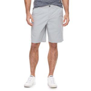 Men's Marc Anthony Slim-Fit Stretch Flex-Waistband Shorts