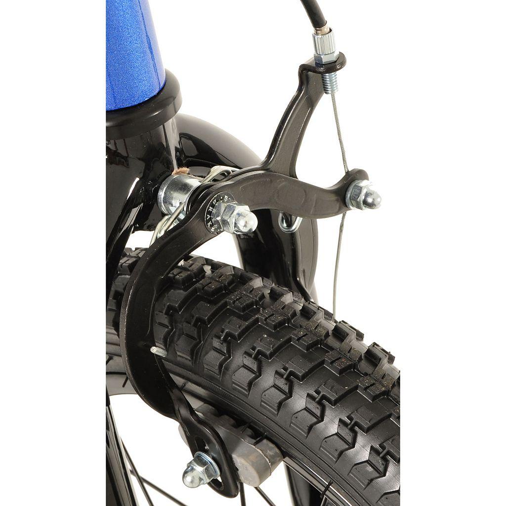 Youth Vilano 14-Inch BMX Style Bike