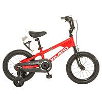 Youth Vilano 14-Inch BMX Style Bike