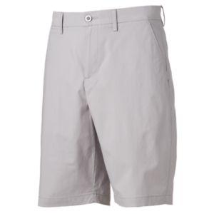 Men's Apt. 9® Modern-Fit Stretch Shorts