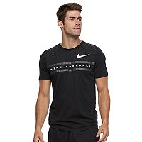 Men's Nike Dri-FIT Tee