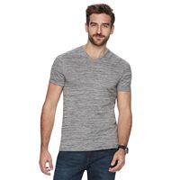 Men's Marc Anthony Luxury+ Slim-Fit Tee