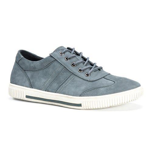 MUK LUKS Nick Men's Shoes
