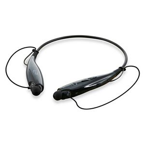 iLive Bluetooth Wireless Stereo Headset