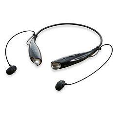 iLive Bluetooth Wireless Stereo Headset