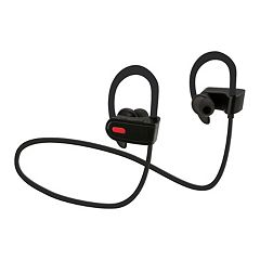 iLive Bluetooth Wireless Earbuds