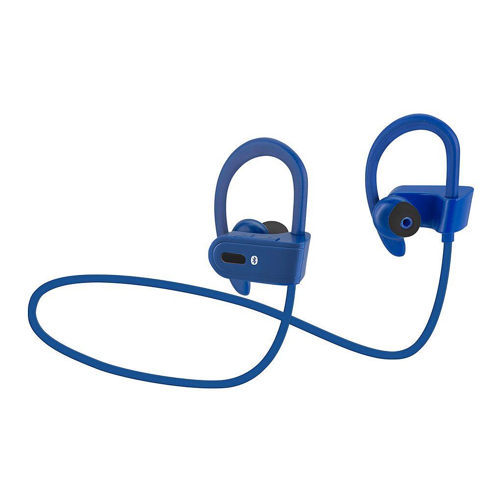 iLive Bluetooth Wireless Earbuds
