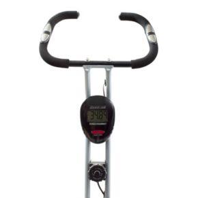 ProForm Desk X-Bike Exercise Bike