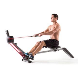 Weslo Flex 3.0 Rower