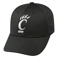 Adult Top of the World Cincinnati Bearcats Digi One-Fit Cap