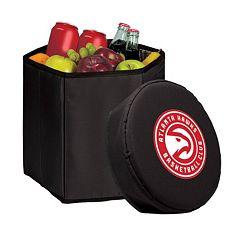 Picnic Time Atlanta Hawks Bongo Cooler