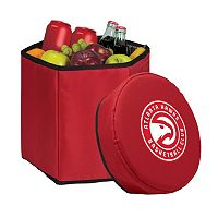 Picnic Time Atlanta Hawks Bongo Cooler