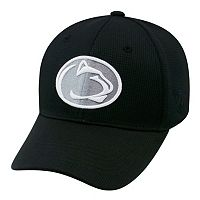 Adult Top of the World Penn State Nittany Lions Digi One-Fit Cap
