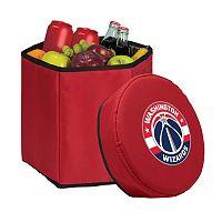 Picnic Time Washington Wizards Bongo Cooler