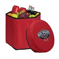 Picnic Time New Orleans Pelicans Bongo Cooler