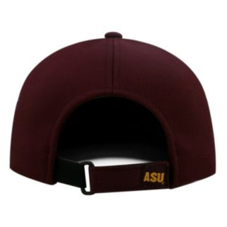 Adult Top of the World Arizona State Sun Devils Pursue Adjustable Cap