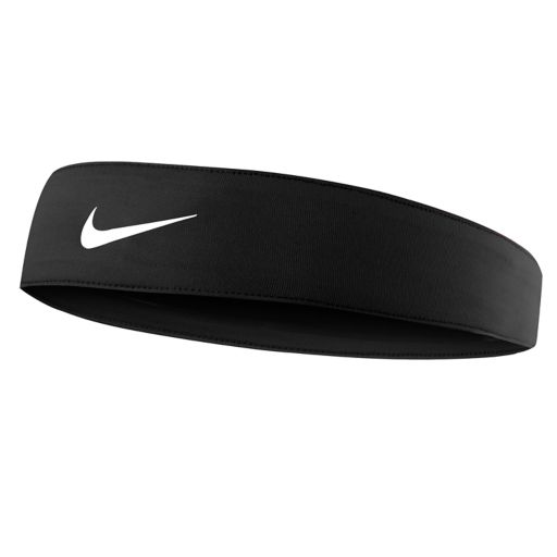 Nike Tapered Fury Headband