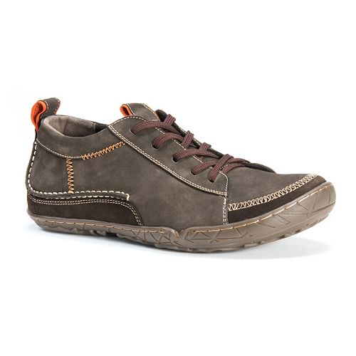 MUK LUKS Cory Men's Water-Resistant Shoes