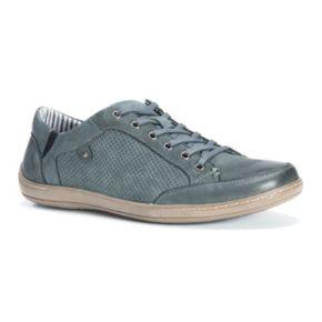 MUK LUKS Brodi Men's Shoes