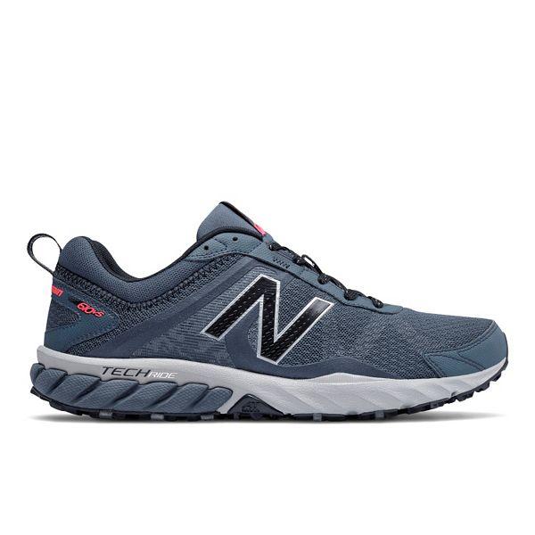 new balance 610