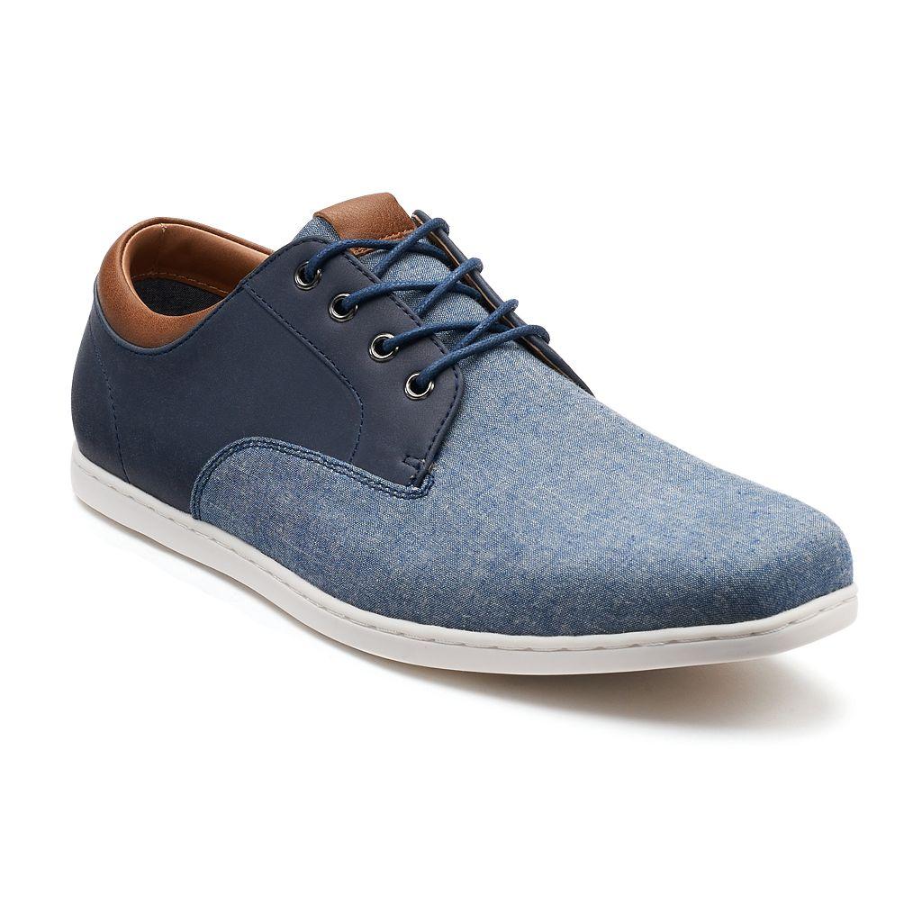 SONOMA Goods for Life™ Truman Men's Oxford Shoes
