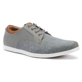 SONOMA Goods for Life™ Truman Men's Oxford Shoes