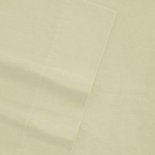 Sateen 600 Thread Count Egyptian Cotton Deep-Pocket Sheets