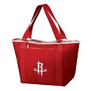 Picnic Time Houston Rockets Topanga Cooler