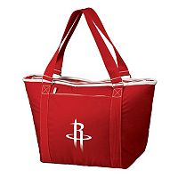 Picnic Time Houston Rockets Topanga Cooler