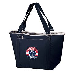 Picnic Time Washington Wizards Topanga Cooler