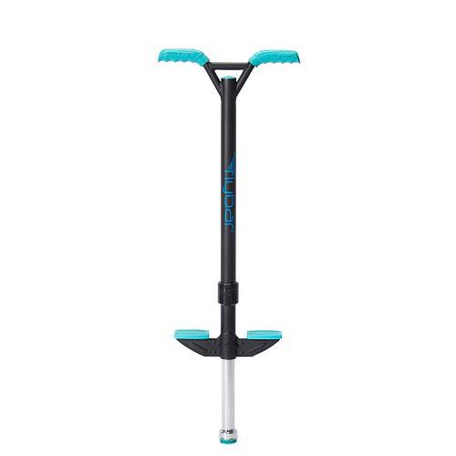 Flybar Medium Velocity Pro Pogo Stick
