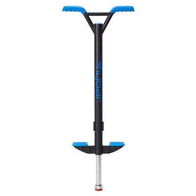 Flybar Large Velocity Pro Pogo Stick