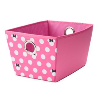 Disney's Mickey & Minnie Mouse Tote by Jumping Beans®