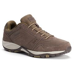 Pacific Trail Basin Men's Hiking Shoes