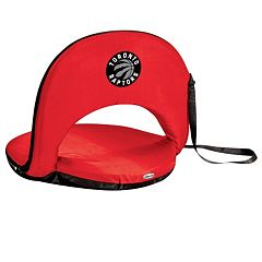 Picnic Time Toronto Raptors Oniva Portable Chair