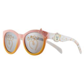 Girls 4-6x DreamWorks Secret Life of Pets Gidget Sunglasses