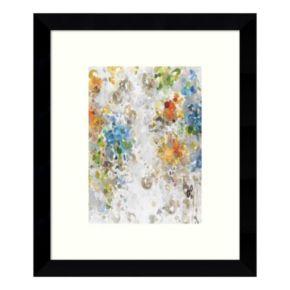 Certifiable Framed Wall Art