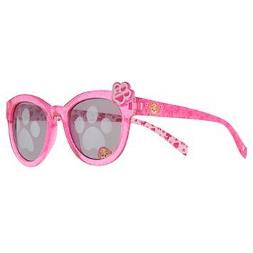 Girls 4-6x Paw Patrol Sky Oval Sunglasses