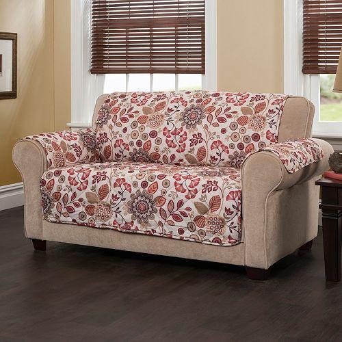 Palladio Sofa Slipcover