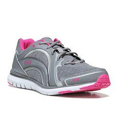 Ryka Aries Women's Walking Shoes