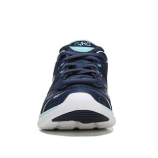 Ryka Carrara Women's Running Shoes