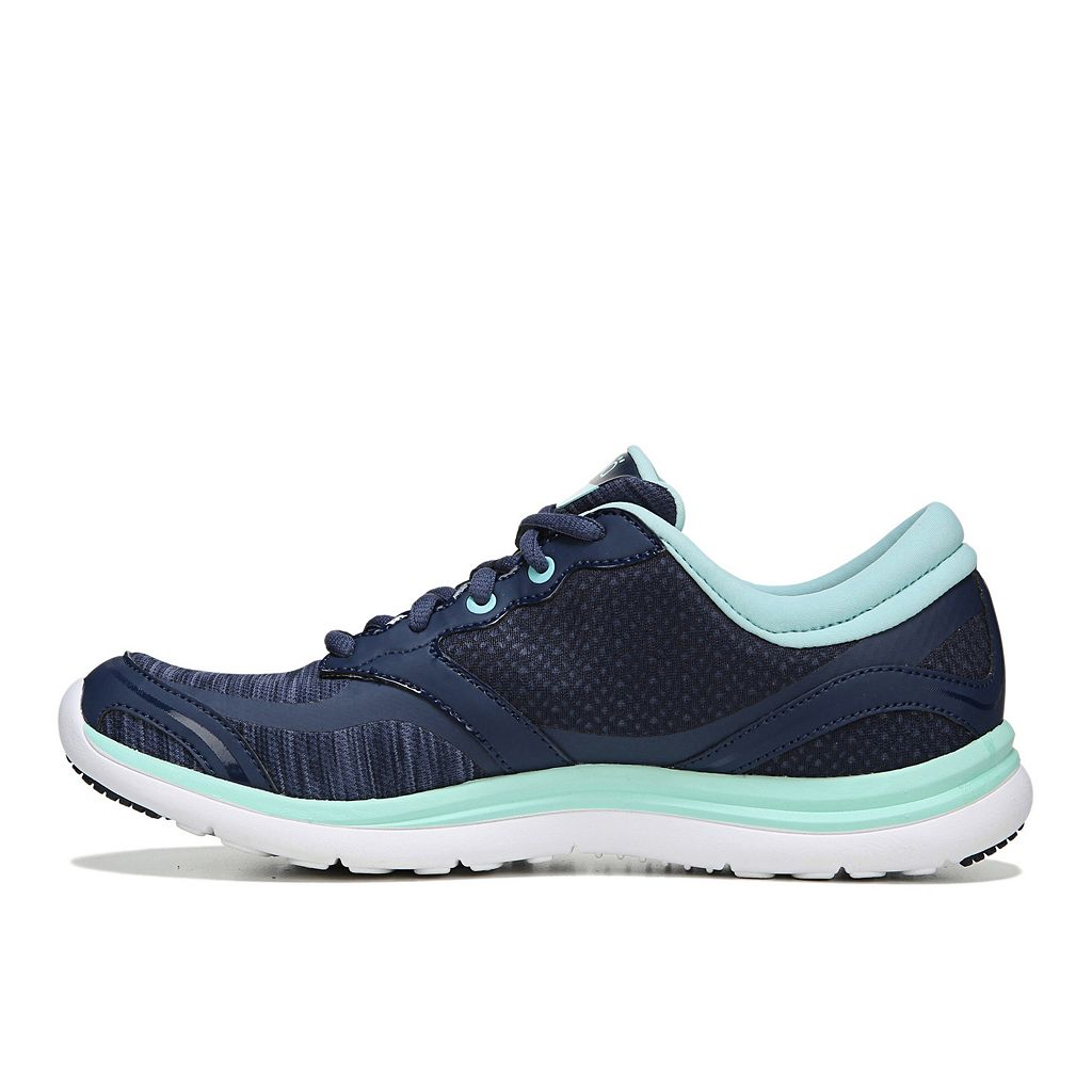 Ryka Carrara Women's Running Shoes
