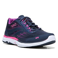 Ryka Deliberate Women's Cross-Training Shoes