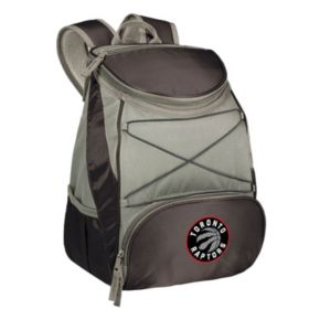Picnic Time Toronto Raptors PTX Backpack Cooler